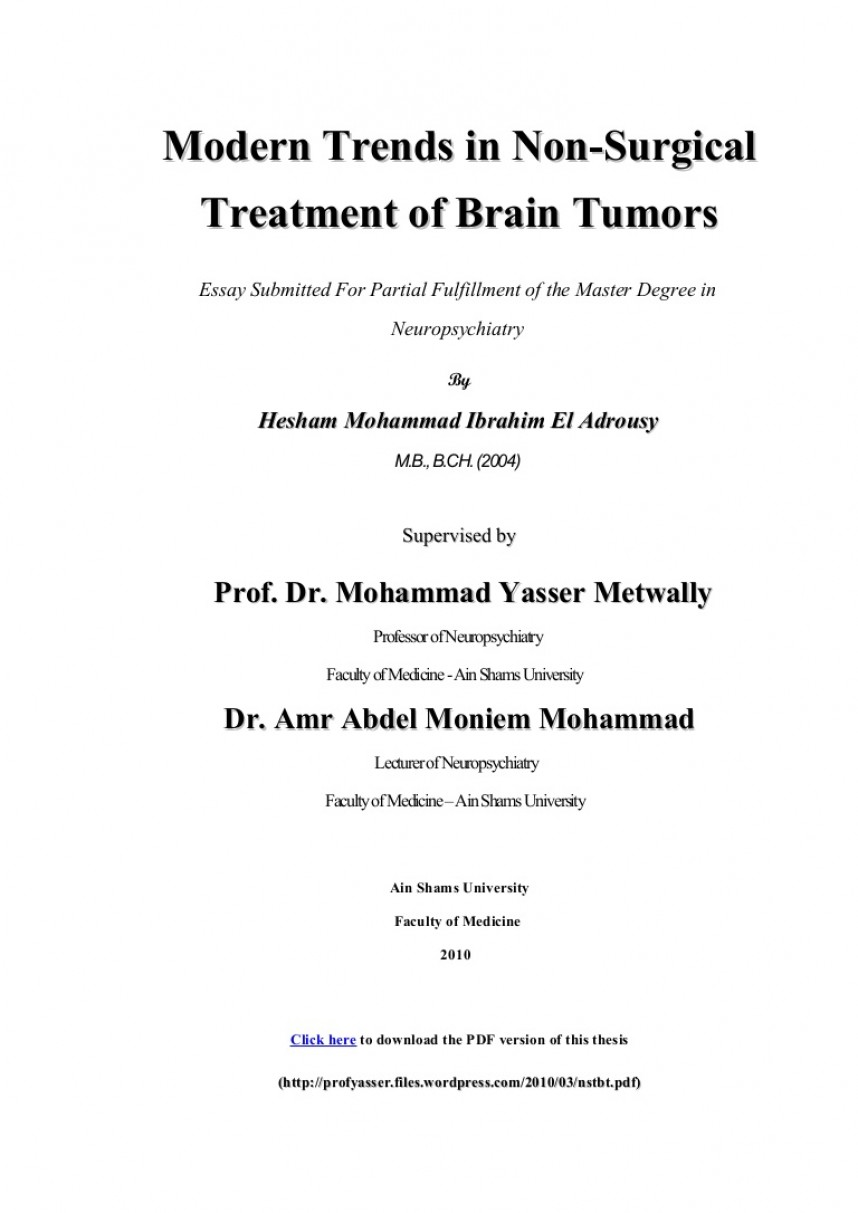 028 Nsbt Phpapp01 Thumbnail Research Paper About Unbelievable Cancer Prostate Pdf Articles On Lung