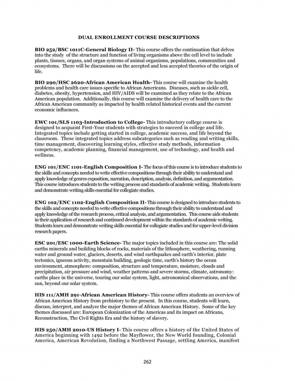 028 Page 259 Animal Rights Research Paper Incredible Topics Topic Ideas Large