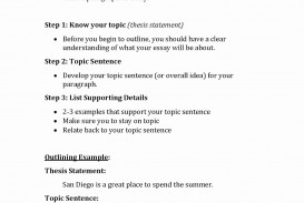 028 Proposal Essays Elegant Sample Of Essay Proposing Solution Topics Problem Best Topic For Research Paper In High Unusual School Science Papers Interesting