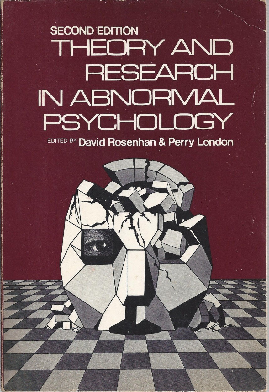 029 A1ibkjukrol Research Paper Abnormal Psychology Topics Unique For