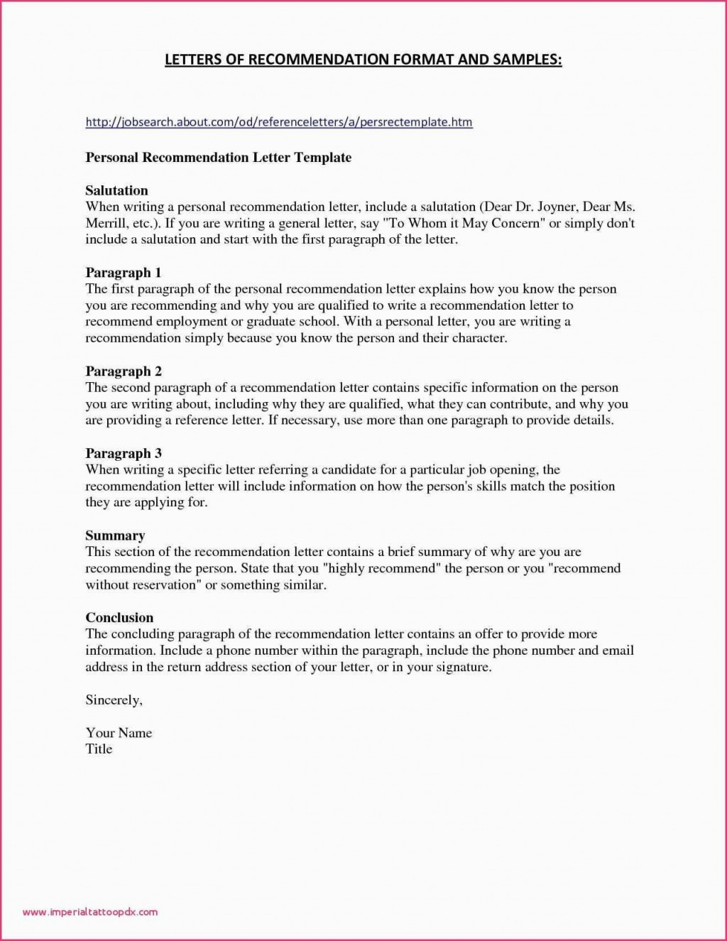 029 Career Research Paper Example How To Start Examples Awesome Business Correspondence Letter Sample Fresh Cover For Unusual Dream Apa Pdf Large