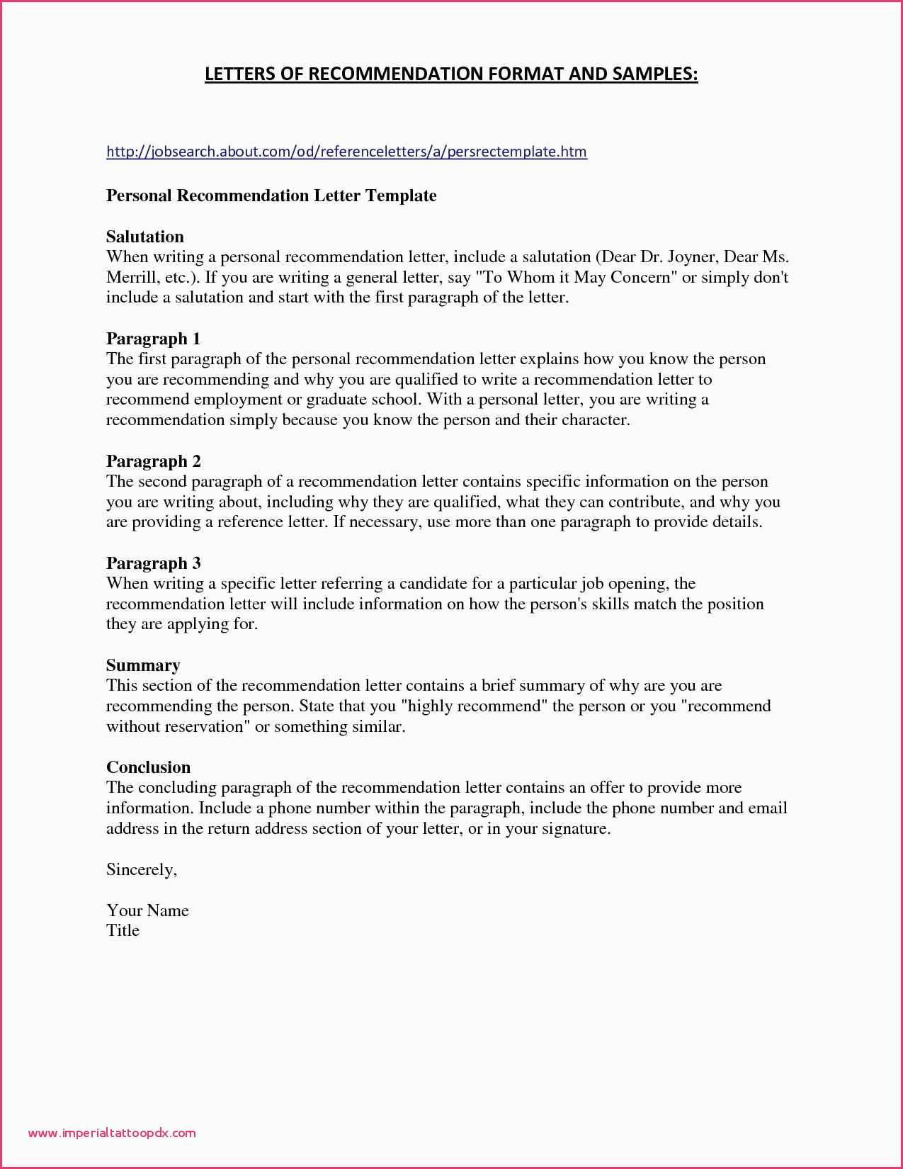 029 Career Research Paper Example How To Start Examples Awesome Business Correspondence Letter Sample Fresh Cover For Unusual Dream Apa Pdf Full