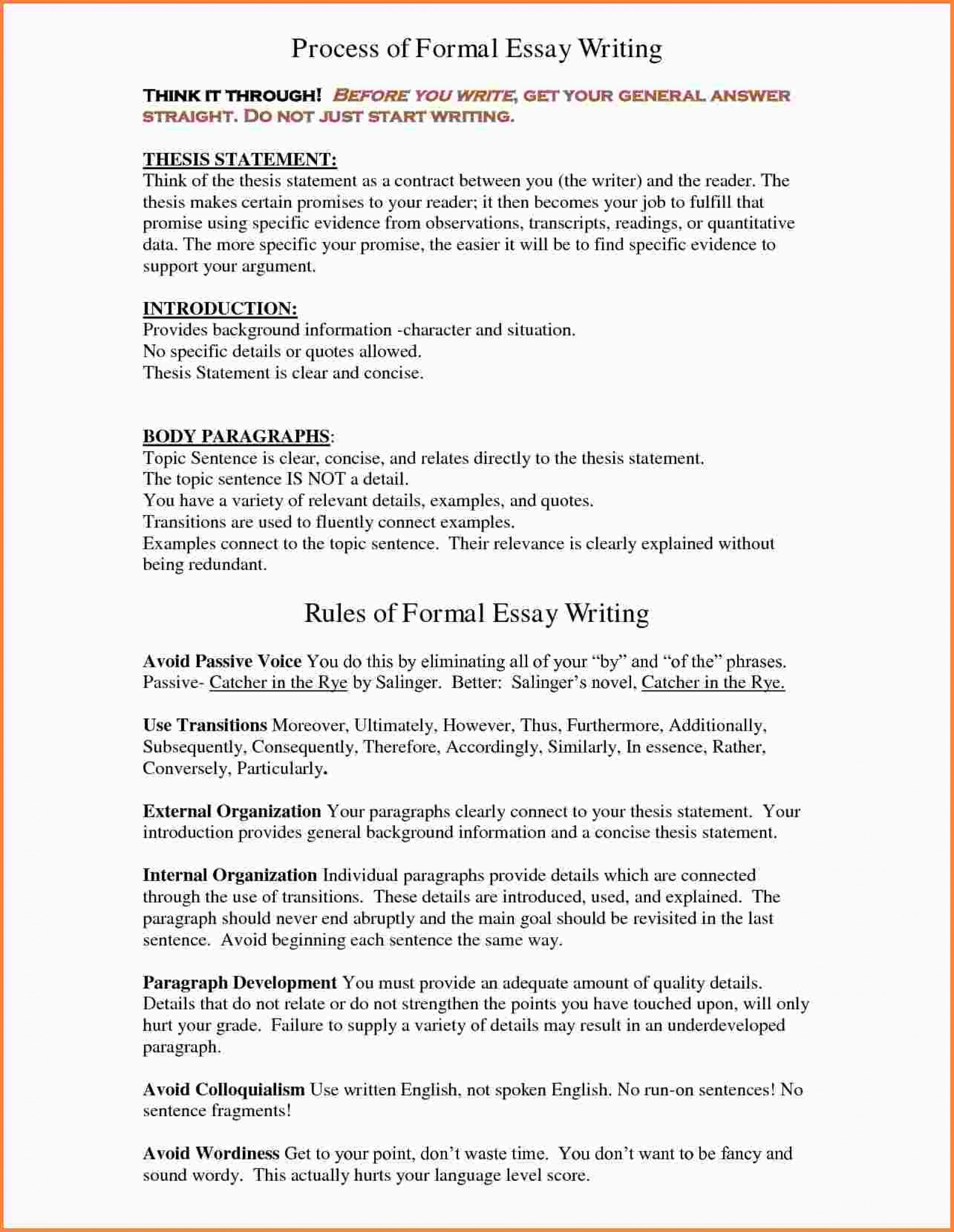 proposal for an essay research market self evaluation