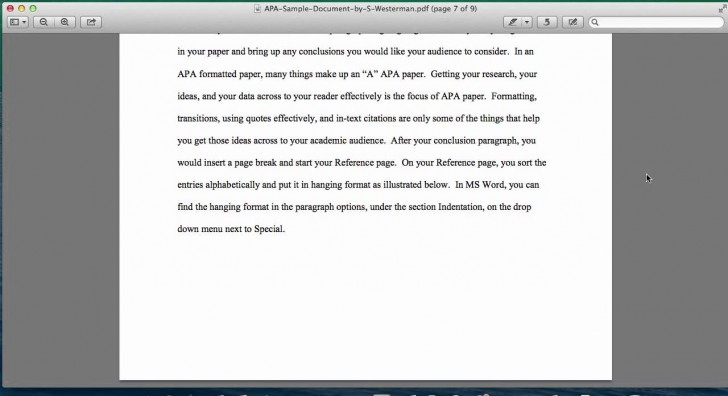 029 Research Paper Conclusion For Pdf Imposing A And Recommendation In Example How To Write Paragraph 728