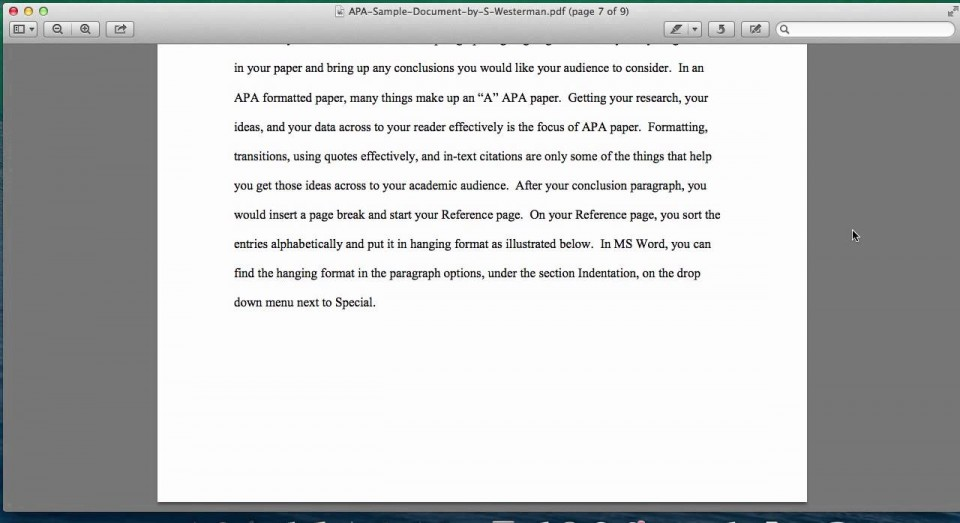 029 Research Paper Conclusion For Pdf Imposing A And Recommendation Paragraph Example Summary Of 960