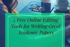 029 Research Paper Free Online Stirring Papers Plagiarism Checker Psychology Download