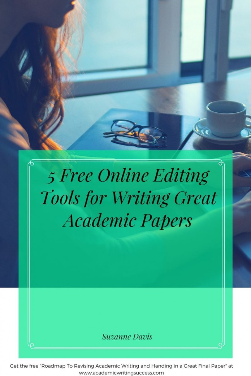 029 Research Paper Free Online Stirring Papers Journals Psychology With Works Cited